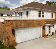 Garage Door Repair in Hoffman Estates, IL